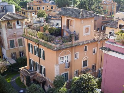 hotel-aventino-rome-external-1