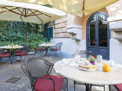 hotel-aventino-rome-external-4