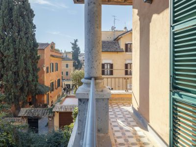 hotel-aventino-rome-external-5