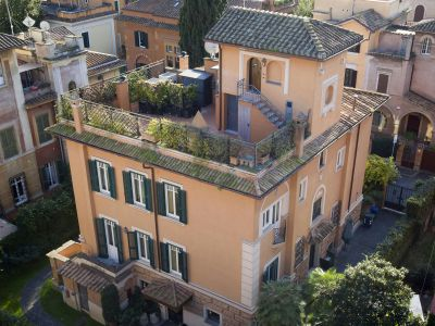 hotel-aventino-rome-external-2