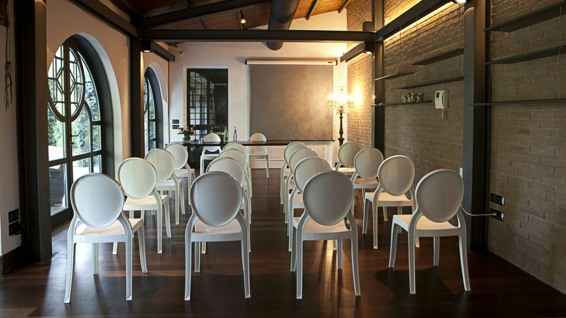 residenza-lavernale-roma-meeting-room-2