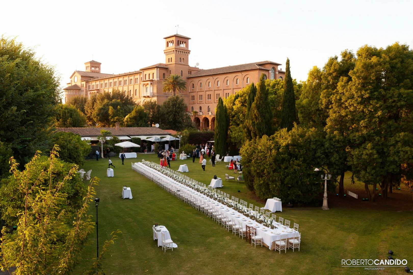 residenza-lavernale-roma-aventino-hotels