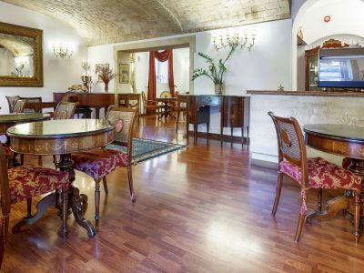 hotel-villa-san-pio-rome-common-areas-1